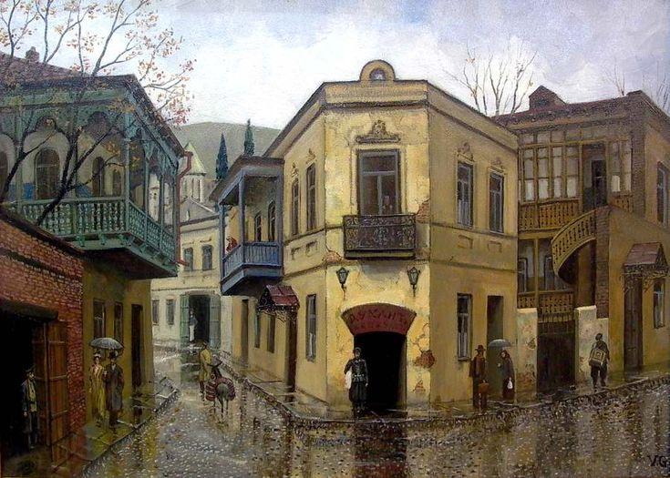 levkonoe | Entries tagged with дождь