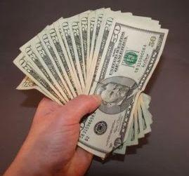 Payday loan beaverton or image 4