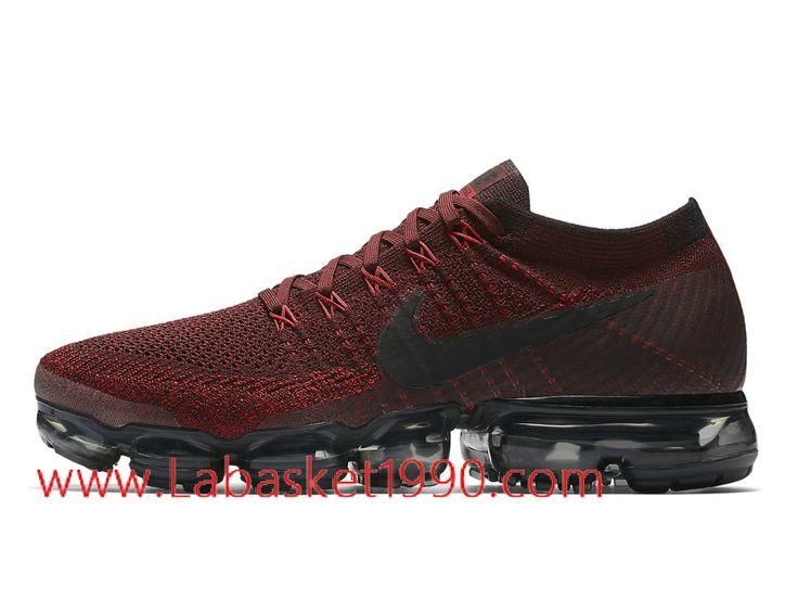 15 idées de Nike Air VaporMax GS | chaussure basket homme ...