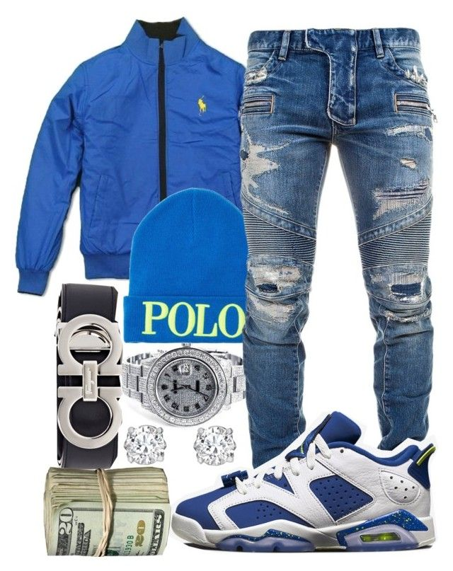 Best 25+ Teen Swag ideas on Pinterest | Swag clothes for girl Teen swag outfits and Dress up day
