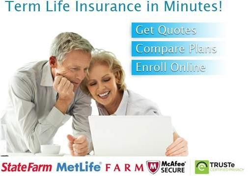 Affordable Life Insurance Quotes Online Stunning Best 25 Compare Life Insurance Ideas On Pinterest  Compare Life
