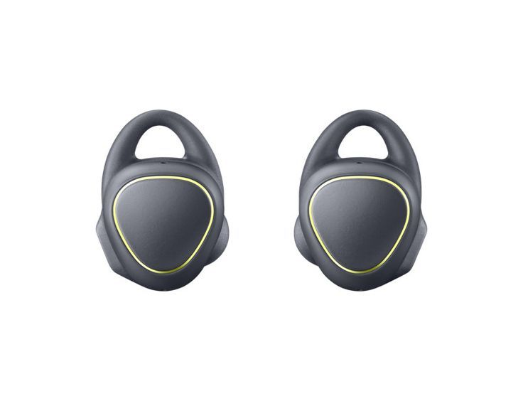 Samsung Gear Iconx Earbuds Black Friday 2020 Sales Discounts Earbuds Bluetooth Headset Icon X