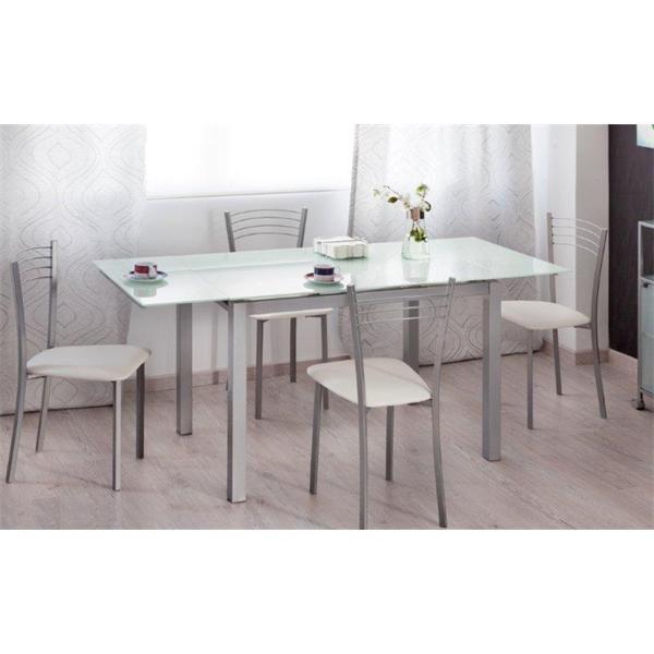 Mejores 34 imágenes de Mesas y sillas en Pinterest | Muebles mesa ...