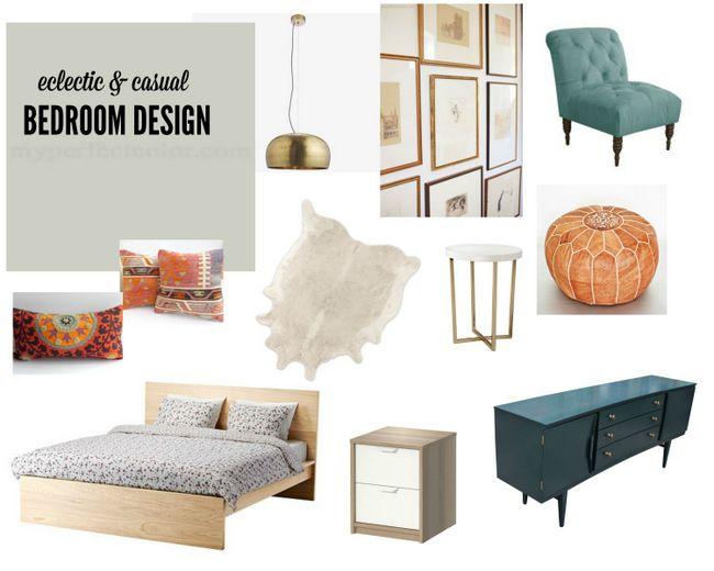 best 25 casual bedroom ideas on pinterest bedroom inspo