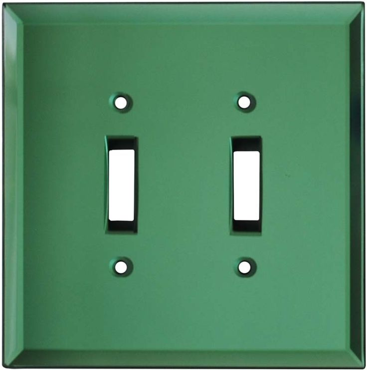 20 best Switchplates images on Pinterest