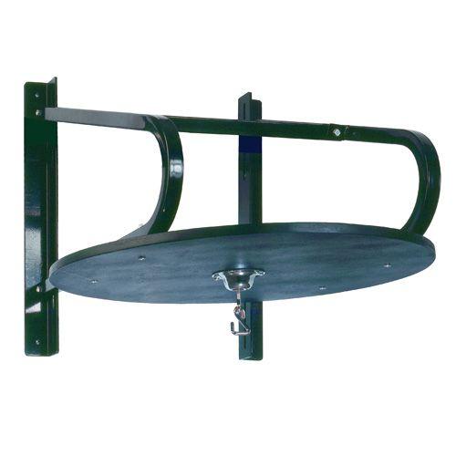 Speedbalbord  Description: Speedbalbord is te bevestigen aan de muur. Wordt geleverd met draaiwartel. Exclusief speedbal.  Price: 44.95  Meer informatie