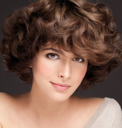The New 80 S Hair Do S Pinterest 80 S Curly And Bobs