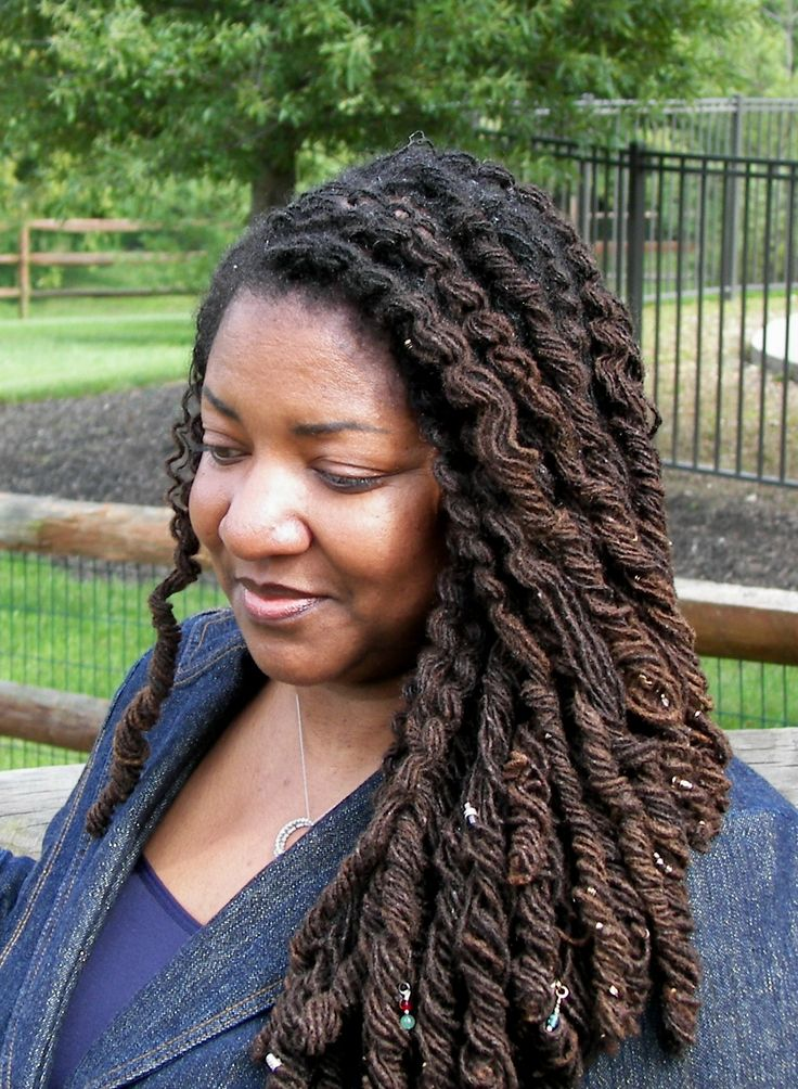 hair dreadlock styles 47 best images about loc d out styles on hair 3474