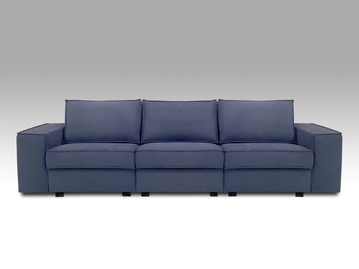 A família cresceu? Sofá Lafer Trio o sofá, chaise e cama em um único produto disponível em uma nova versão para a família que cresceu ou para acomodar mais pessoas para as festas de final de ano.  Saiba mais https://goo.gl/u4pq36  #SofásLafer #SofáTrio #SofaCama #SofaLafer #Lafer #SofaChaiseCama #NovoSofaTrio #SofaLaferTrio