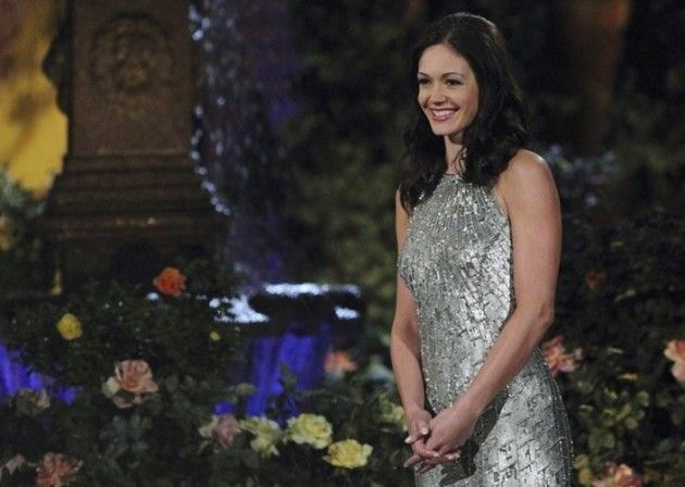 The Bachelorette Spoilers 2013 Desiree Hartsock Final Four WINNER Revealed