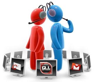 Suporte Google Apps Brasil - Qi NetworkApp Brasil, Client Service, Service Desks, Helpful Desks, Desks Software, Customer Service, Custom Service, Business, Service Executive