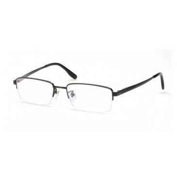 Designer Eyeglass Frames Sacramento : 17 best images about Mens Eyeglasses on Pinterest ...