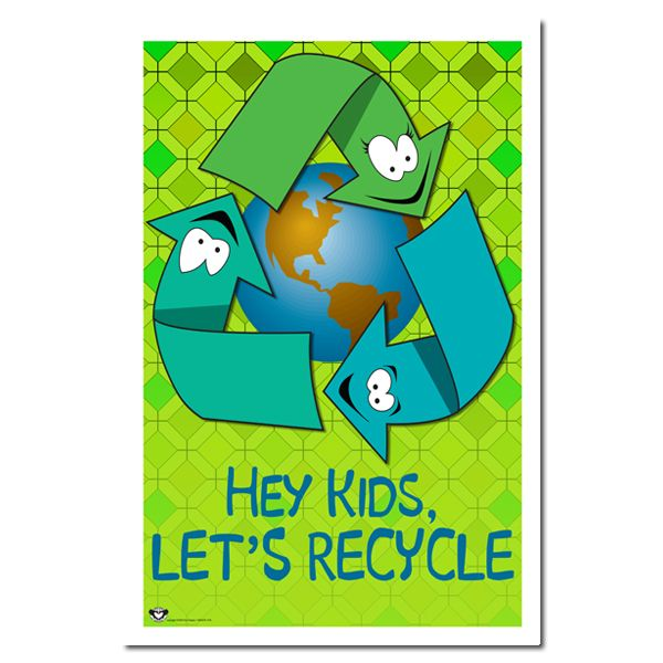 Earth Day Crafts For Kids Recycling Schools