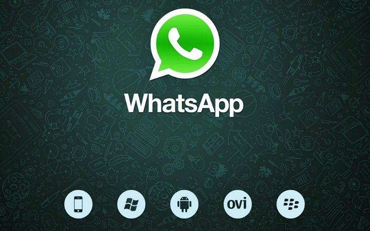 WhatsApp deverá ganhar em breve proteção com senha em chats - Portal N10