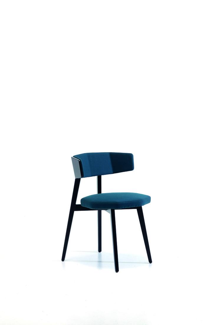 Potocco | OTTA Chair