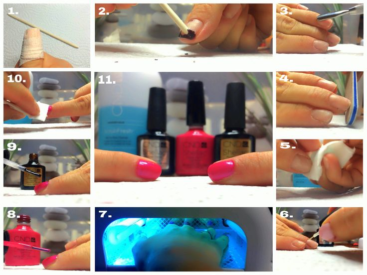 17 best images about n gel on pinterest top coat shellac and cnd shellac. Black Bedroom Furniture Sets. Home Design Ideas