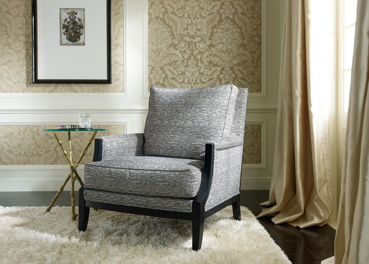 25 Best C H A I R S Images On Pinterest Armchairs