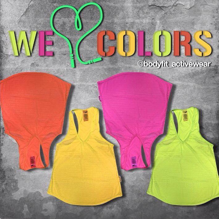 Complementa tu #LookGym con nuestra nueva Blusa,  para darle el toque sofisticado a tus #Prints te ofrecemos una gama de colores para que elijas tus preferidos!!!! Disponible en todas nuestras tiendas. #FashionFitness #GymTime #Fintes #Modern #Anathomic #FashionSport #WorkOut #PhotoOfTheDay #LifeStyle #Woman #Shop #Casual #Trendy #f4f #Follow #YoSoyBodyFit #RopaDeportiva #ActiveWear #BeOriginal  #BodyFit #LookGym #gymathome #GymLook #GymLife  #GetFit #Fit #EstiloBodyFit #WildColleccion…