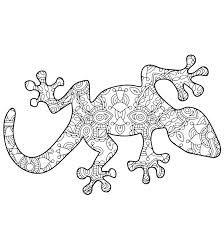 image result for printable lizard mandalas ellie animals mandala coloring mandala. Black Bedroom Furniture Sets. Home Design Ideas