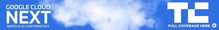 Google acquires AppBridge to help enterprises move their files to its cloud services   Via - TechsNGeek.com