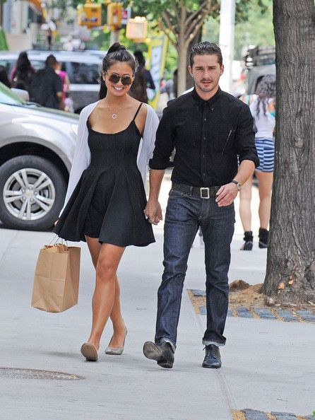 shia labeouf and girlfriend karolyn pho