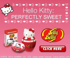 Jelly Belly latest Coupons and Deals