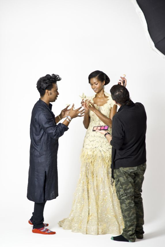 http://www.marieclairvoyant.com/hot-topics/in-this-months-issue/behind-the-scenes-with-ponds-and-david-tlale