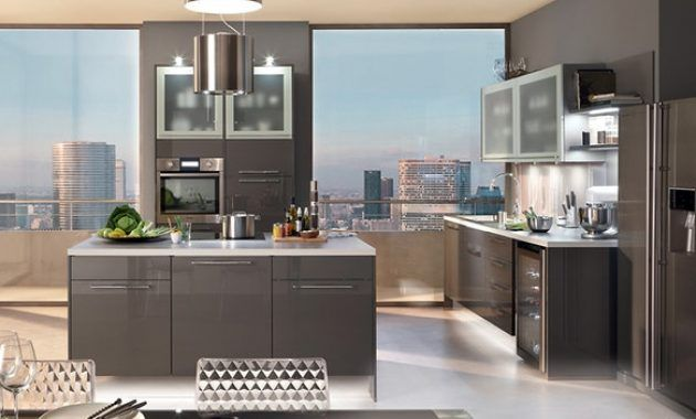 Avis Cuisine Conforama Cool Dco Cuisine Conforama Kit Nice Cuir Photo Galerie Cuisine Conforama Las Vegas With Avis Cuisine Ikea Ilot Central Cuisine Kitchen