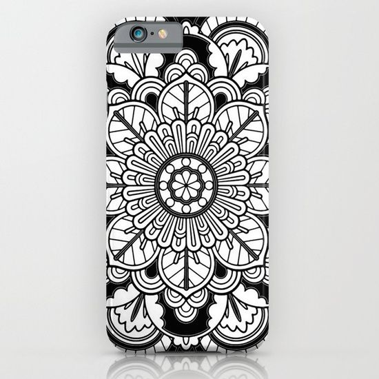 SURPRISE EXTENSION 20% OFF+FREE SHIPPING #society6 #symbol #yoga #yogalife #kids #paintingyogaleggings #duvet #cover https://society6.com/product/my-top-flower-tv4_iphone-case