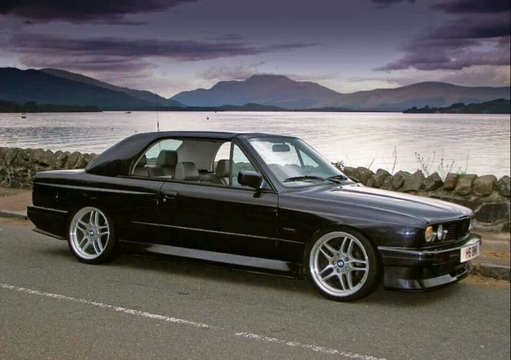 150 best images about bmw e30 on pinterest bmw m5 cars and bmw classic. Black Bedroom Furniture Sets. Home Design Ideas