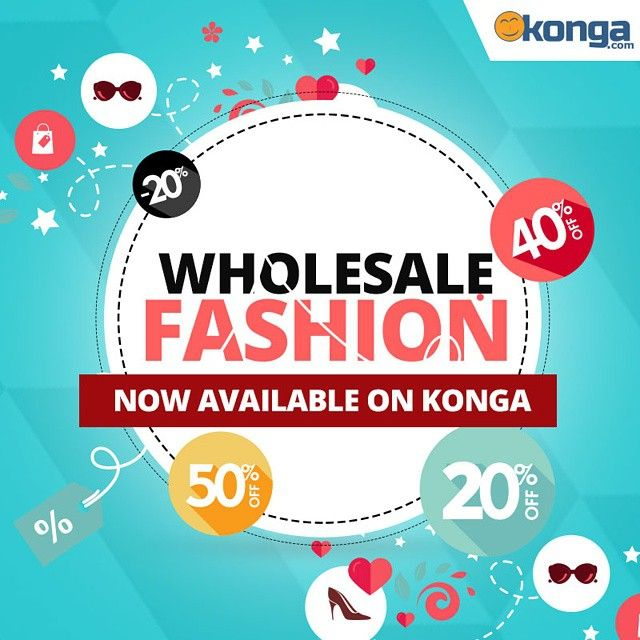 Good News guys ,all your favourite brands and more are now available on wholesale!!!!#bestprices  #foundonkonga #shopkonga #publicserviceannouncement #TGIF