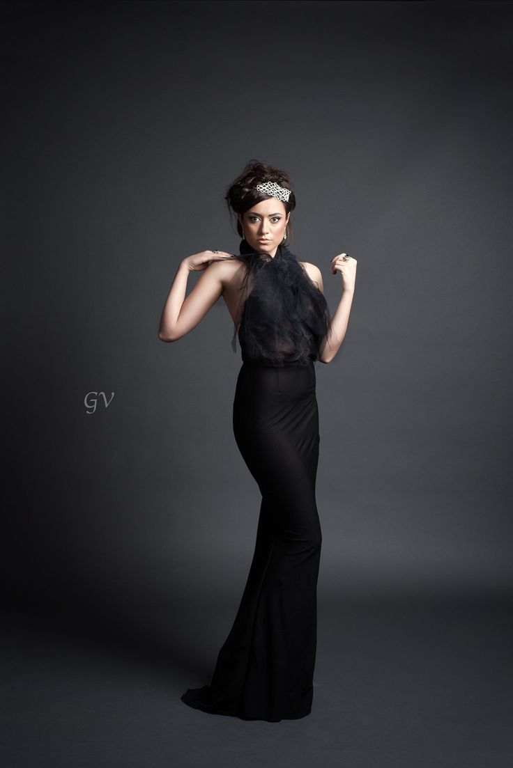 Adriana by Giovanni Violante on 500px