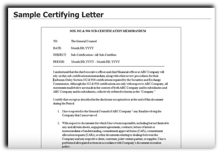 certified letter tracking also dear sir request format certificate - free letter of intent