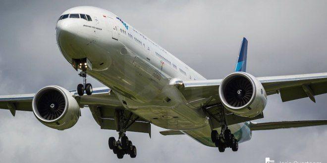 Garuda_Indonesia_777-300ER