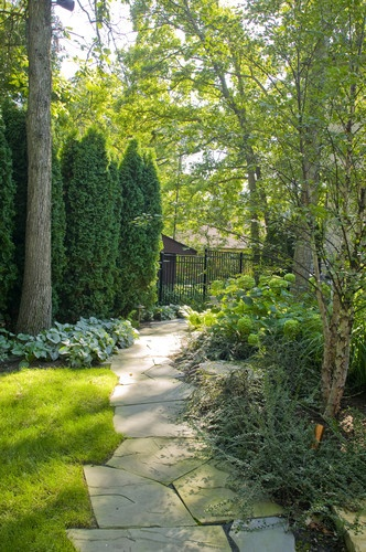 Landscape Boulders Orange County Ca : Best images about backyard front yard landscaping ideas on gardens walkways