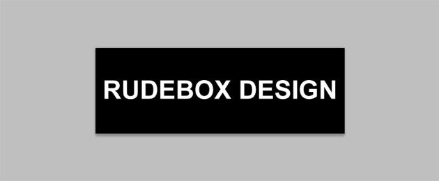 Текст со сменным фоном с помощью jQuery. http://www.rudebox.org.ua/demo/text-with-removable-backdrop-with-jquery/