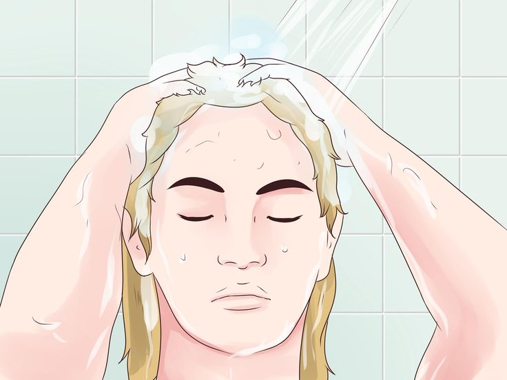 If you are looking for a cheap, easy way to brighten your hair or bring out your natural highlights, consider bleaching your hair with hydrogen peroxide. With just a few household ingredients you can lighten your tresses as much as you...