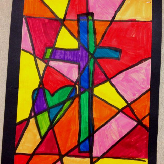 2330 best 3rd grade images on pinterest school for Crafts for 3rd graders