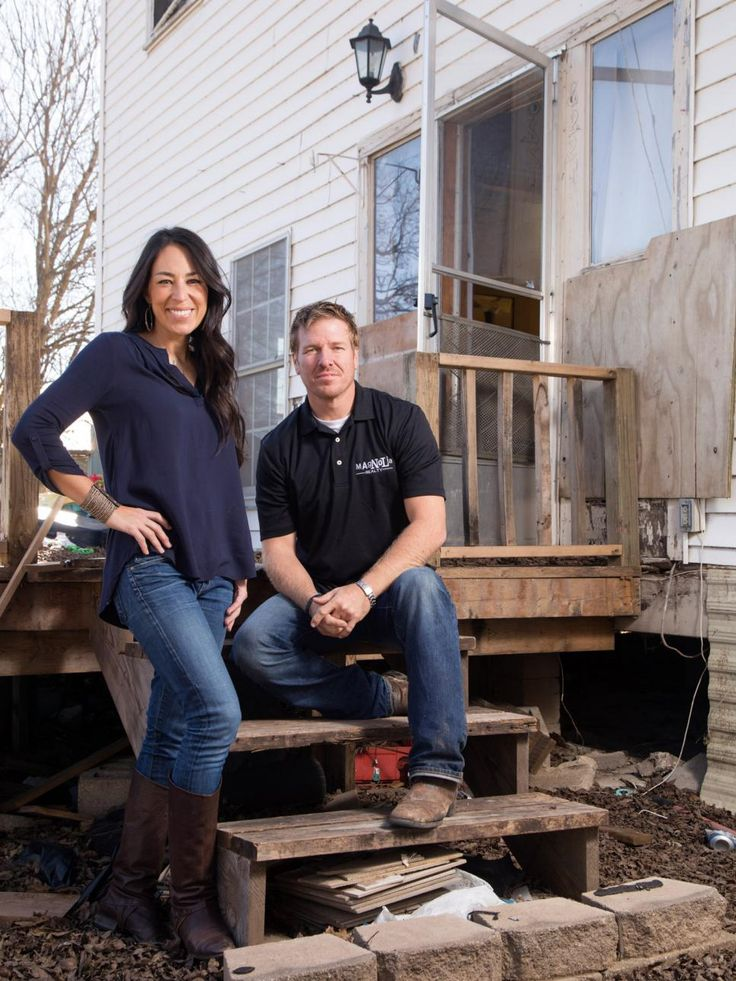 1000 images about fixer upper   joanna and chip on