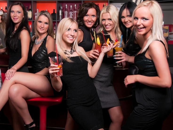 Sex Club Az 58