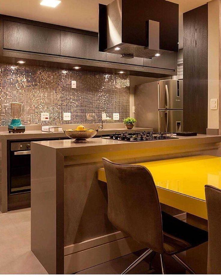 Pin By Zoe Gray On Contemporary Interior Design Ideas