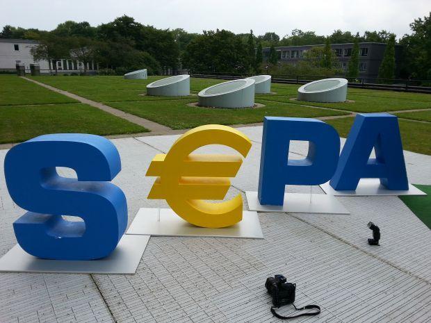 Bundesbank: SEPA