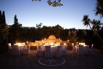 Wedding Venue in Chios: Historic location in private grounds ~ Weddings in Greece