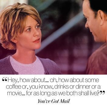 Sleepless In Seattle Quotes | 15 Quotes That Prove Nora Ephron Is The All Time Queen Of The Rom
