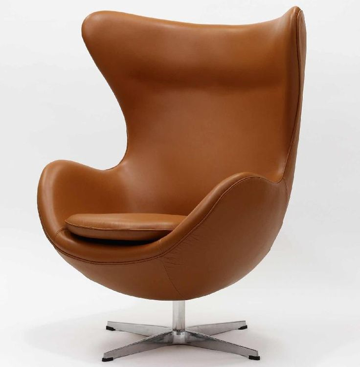 magnum leather chair computer roomsmodern furniture