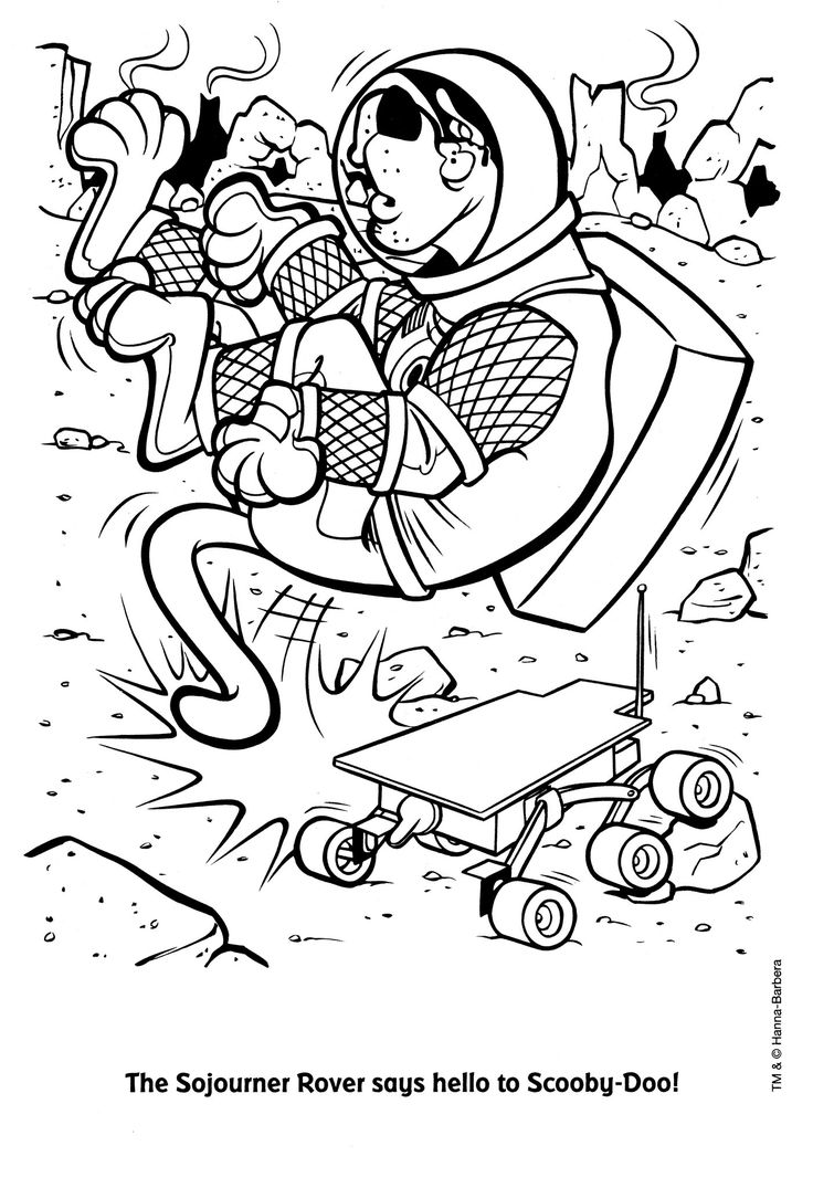 118 best Coloring Pages - Vintage images on Pinterest | Coloring ...