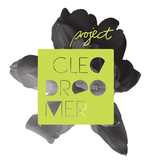 CleoProject-for Mr Price