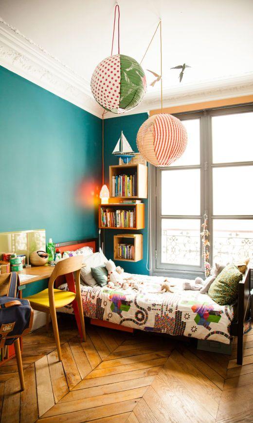 les 25 meilleures id es de la cat gorie chambre victorienne sur pinterest d cor de chambre. Black Bedroom Furniture Sets. Home Design Ideas