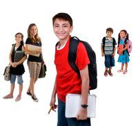 Elementary School Writing Programs are Easily Available with TutorPace  - Tutor Pace Blog   Get Unlimited Online Tutoring.. From Experts