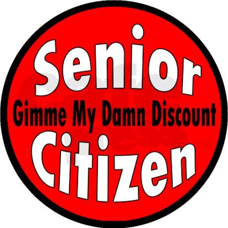 Senior Discount Day at Kroger! This 5% discount is available every Wednesday (60+) Additional Senior Citizen Discounts at Kroger: Depending on your location, there are additional discounts for senior .